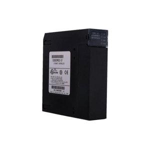OKONG/欧控 模块 NCV455 输入220V/380V-3W/N/PE 50/60HZ 输出-48V 36KW 按需编程调试 1件
