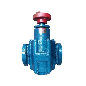 BLCH/百灵气动 高压油泵-电机联轴器 S-14 出油量7.5L/min 接口12mm  适用润滑油 1台
