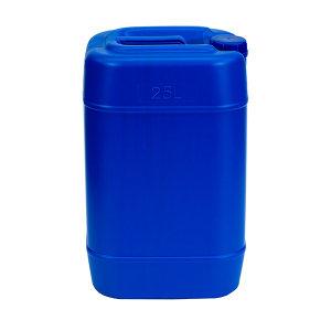 CHEM-AQUA 冷却塔阻垢防锈防腐剂 CA31645 25kg 1桶