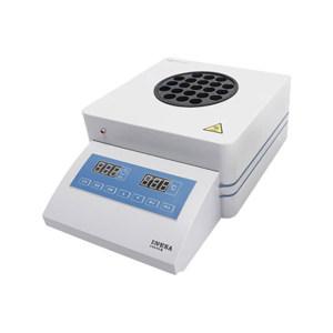 LEICI/雷磁 消解装置 COD-571-1 RT~165℃ 1台