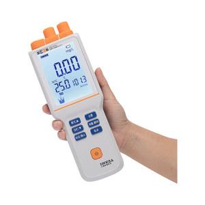 LEICI/雷磁 便携式溶解氧测定仪 JPB-607A 溶解氧浓度0.00~20.00mg/L 示值误差±0.3mg/L 0.0~40.0℃ 配套测量范围0.0~20.0mg/L 1台