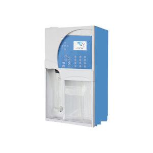 LEICI/雷磁 自动凯氏定氮仪 KDN-1 0.1~240mg氮 1台