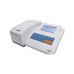 LEICI/雷磁 化学需氧量测定仪 COD-571 重铬酸钾比色法 1台