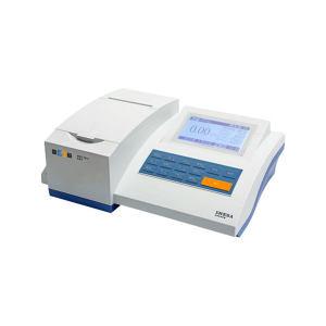 LEICI/雷磁 浊度计 WZS-185A LED光源 6点校准 数据存储 1台
