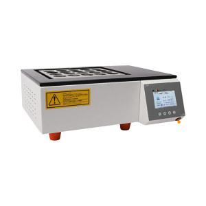 LEICI/雷磁 消解炉 KDNX-20 温度范围 室温~450℃ 控制精度 ±1℃ 1台