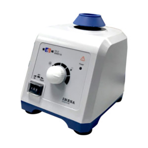 LEICI/雷磁 旋涡混匀仪 HY-2 2800RPM 电压200~240/AC100~120V(选配) 功率 60W 运行方式圆周 周转直径4mm 运行方式点动/连续运转 外形尺寸170×120×140mm 1台
