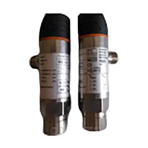 ZHENHANG/振航 压力开关 PK6524 10kPa~200MPa 供电电压12~35VDC(24VDC) TT试车台配套使用 物料号8005188 1件