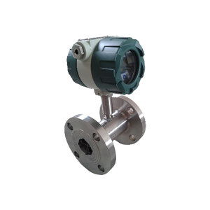 ZHENHANG/振航 涡轮流量计 TM4TR320S 精度0.5% 口径DN32 压力1.6MPa 不锈钢 试车台配套使用 附省级或国防计量检定证书 物料号8005900 1台