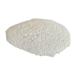 HASANYANG/哈三羊 聚合物干粉砂浆 粘接砂浆 25kg 1袋