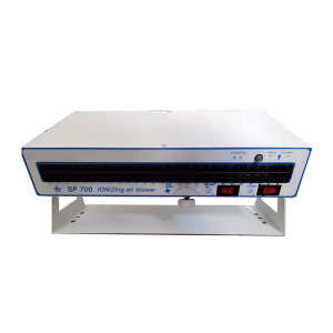 SPEEDSP/希普 离子风机 SP 700 1台