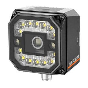 HIKVISION/海康威视 ID3000系列工业读码器 MV-ID3016PM-06S-WBN 1个