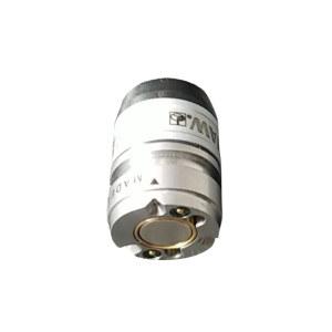 RENISHAW/雷尼绍 标准测力吸盘 TP20 A-1371-0270 1个