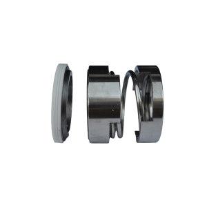 CYT/创异 外围泵机械密封 CY003-S0010-V1P1 1套