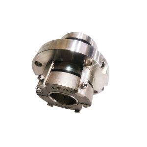 CYT/创异 外围泵机械密封 CY003-S0011-V1P1 1套