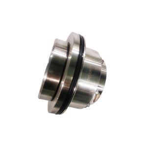 CYT/创异 外围泵机械密封 CY004-S0046-V1P1 1套
