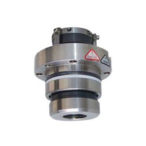 CYT/创异 外围泵机械密封 CY003-S0029-V1P1 1套