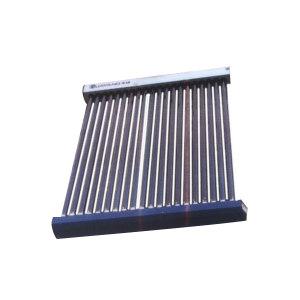 HUAYANG/江苏华扬 太阳能集水器 HY-SH1858-20 20管 1台