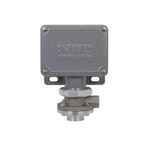 SOR 压力开关 A11245-TA0027 定值为27MPa 可测腐蚀性介质 不防爆 1个