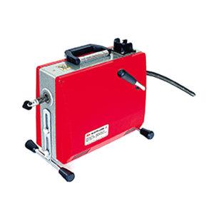 DALI/大力 机动型管道清理机 GQ-100 1套