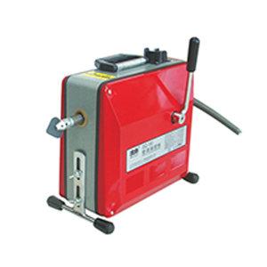 DALI/大力 机动型管道清理机 GQ-150 1套