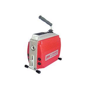 DALI/大力 机动型管道清理机 D-150 1套