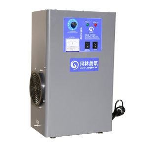 TONGLIN /同林 臭氧发生器 3S-T10 1台