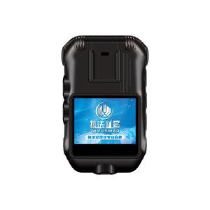 ZHIFAYIHAO/执法1号 高清红外夜视1296P现场记录仪 DSJ-H8  32GB 1台