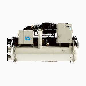 MCUQAY/麦克维尔 油温传感器 NTSF0103/E8122022 1个