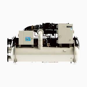 MCUQAY/麦克维尔 油压调节阀 CE161N 1个