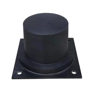 GC/国产 缓冲器 HX1000 φ224mm 缓冲行程100mm 1件