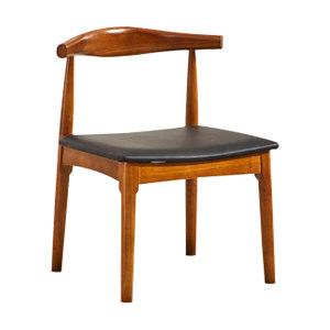 BCYC/博成永昌 办公椅 尺寸490×420×780mm 1个