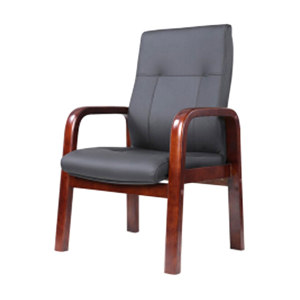 BCYC/博成永昌 办公椅 尺寸630×700×980mm 1个