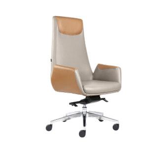 BCYC/博成永昌 办公椅 尺寸670×680×1210mm 1个