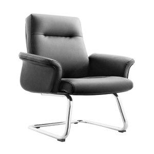 BCYC/博成永昌 办公椅 尺寸710×670×1090mm 1个