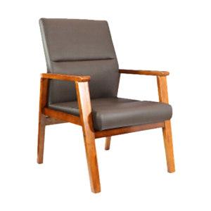 BCYC/博成永昌 办公椅 尺寸620×690×990mm 1个
