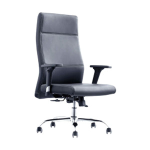 BCYC/博成永昌 办公椅 尺寸570×670×1230mm 1个