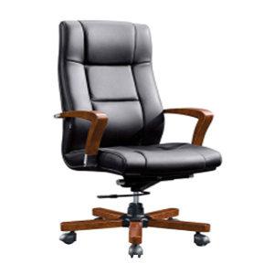 BCYC/博成永昌 办公椅 640×720×1180mm 1个