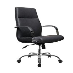 BCYC/博成永昌 办公椅 590×670×1070mm 1个