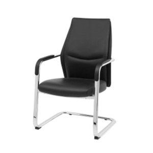 BCYC/博成永昌 办公椅 630×610×960mm 1个