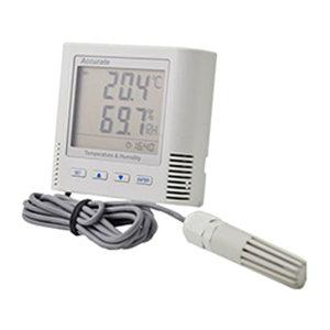 INSITE/英斯特 智能温湿度传感器 Th11A-Ex 1个