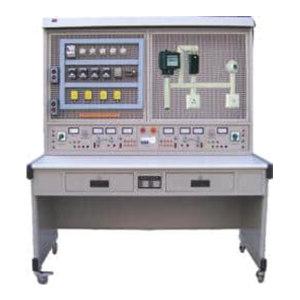 WEIYU/威育 电气装配实训台 电气装配实训台 1台