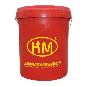 KUNMENG/坤猛 工业煤油 塑料桶8kg(10L) 1桶
