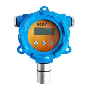JUCSAN/九纯健 防爆型数组温湿度变送器 JCJ-A 4~20mA信号输出 带显示 端子接线 1台