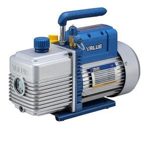 FEIYUE/飞越 真空泵(附带电磁阀和真空表) 2FY-4C-N(附带电磁阀和真空表) 1台