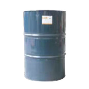 MARKTEC/码科泰克 油性磁粉载液 SO-2028 200L 1罐