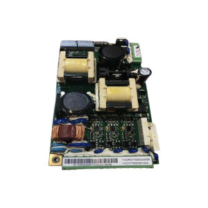 ABB 供电模块 VSC 真空接触器的 供电模块 1个