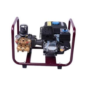 FST/富士特 免黄油直联泵 FST-25HD-1 1台