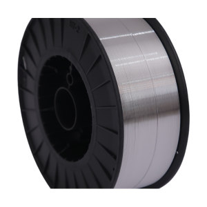 JINGTENG/晶腾焊材 镍基焊丝 ERNi-1-1.2mm 1箱
