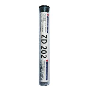 ZD/哲大 快速堵漏胶棒 ZD202 120g 1支