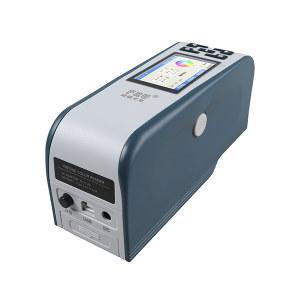 WG/威福光电 卧式中高精度色差仪 WF30 8mm 1台